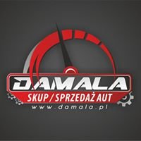 Damala - Skup i sprzedaż aut