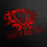 Simply ONE Stop