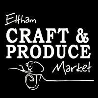 Eltham Craft and Produce Market