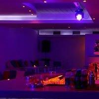 Stavento Club Spetses