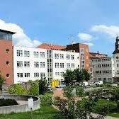 Eichsfeld Klinikum Heilbad Heiligenstadt