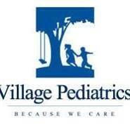 Village Pediatrics