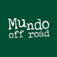 Mundo Off-Road