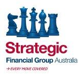 Strategic Financial Group Australia