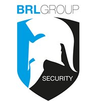 BRL-Group Security Service