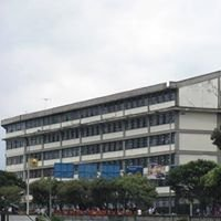 Instituto Universitario De Caldas