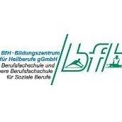 BfH - Bildungszentrum für Heilberufe gGmbH