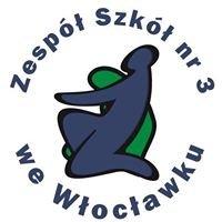 Zespół Szkół nr 3 im. Marii Grzegorzewskiej we Włocławku