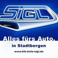 KFZ-Teile Sigl