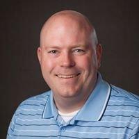 Scott P. Mikkelsen - Mikkelsen, Kelly, & Kipp Insurance Agency