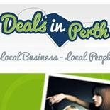 Deals In Perth