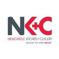 Newcastle Kitchen & Cutlery