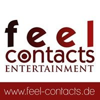 Feel-Contacts Entertainment