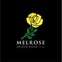Melrose Design Build Pty Ltd