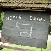 Meyer Dairy Store