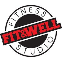 Fit&Well Fitness Studio