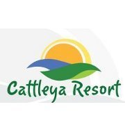 Cattleya Resort