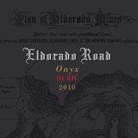 Eldorado Road Wines