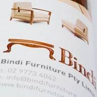 Bindi Furniture