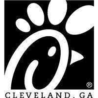 Chick-fil-A Cleveland (GA)