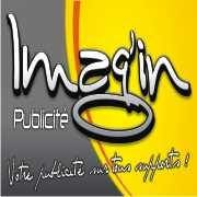 Imag'in Publicité-Patrice Papouin