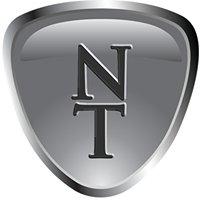 Nick Theodossi Prestige Cars