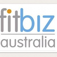 FitBiz Australia - Fitness Business Support & Education