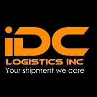 IDC Logistics