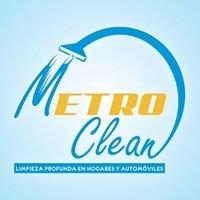 Autodetallado Metroclean