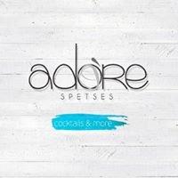 Adore Spetses