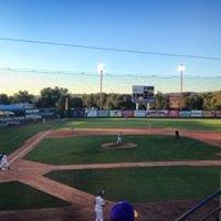 Boise Hawks Baseball Club
