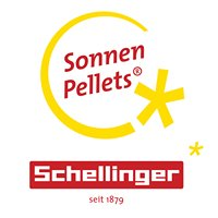 Schellinger KG