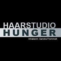 Haarstudio Hunger