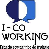 I-CO Working