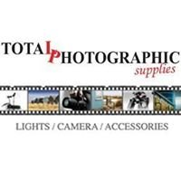 Total Photographic Supplies