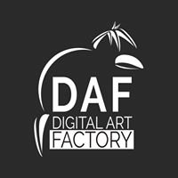 DAF - Digital Art Factory