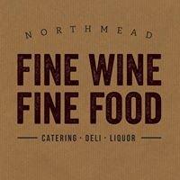 Fine Wine Fine Food