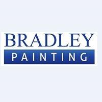 Bradley Painting