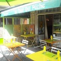 Restaurant Le Chat Qui Pèche
