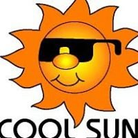 Cool Sun Training Ltd