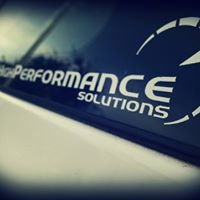 High Performance Solutions