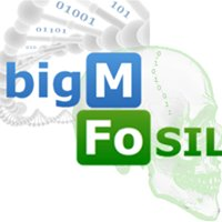 Bioinformatics Group Mittweida / Forensic Sciences Investigation Lab
