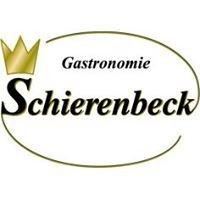 Schierenbeck