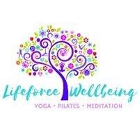 Lifeforce Wellbeing
