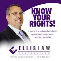 Ellis Law Corporation