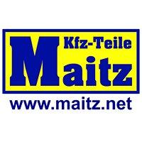 Kfz-Teile-Maitz