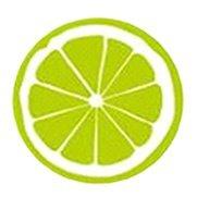 Lemonbar Friday Night
