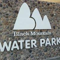 Black Mountain Wake Park , Hua Hin