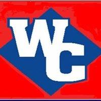 Williams Construction Company