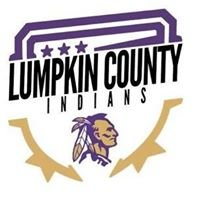 Lumpkin County High School - Official